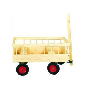 køb trækvogne til at trække flere børn