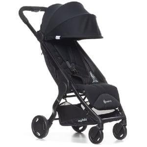 køb ergobaby city vogn/stroller