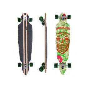 køb begynder longboard til børn