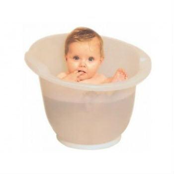 godt badekar bedst i test