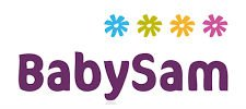 gratis babypakker babysam