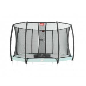 køb et sikkerhedsnet til berg trampoliner størrelse 380