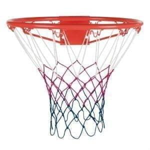 basketball kurv til værelse