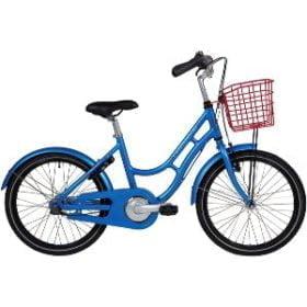 centurion pigecykel let aluminiumsstel