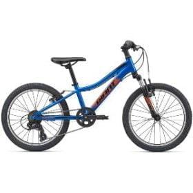 XtC Jr. perfekt cykel til unge ryttere off-road cykling