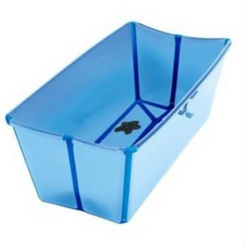 Køb det foldbare badekar på tilbud