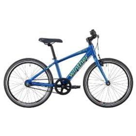 køb winther sport r1 juniorcykel