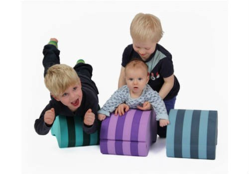 køb det populære bObles tumelegetøj til baby