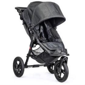 køb Baby jogger city elite