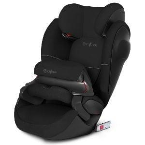 køb en billig cybex autostol til børnehavebørn