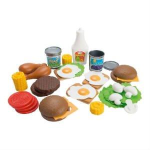 køb det sjove legemad i gave til 2 årige
