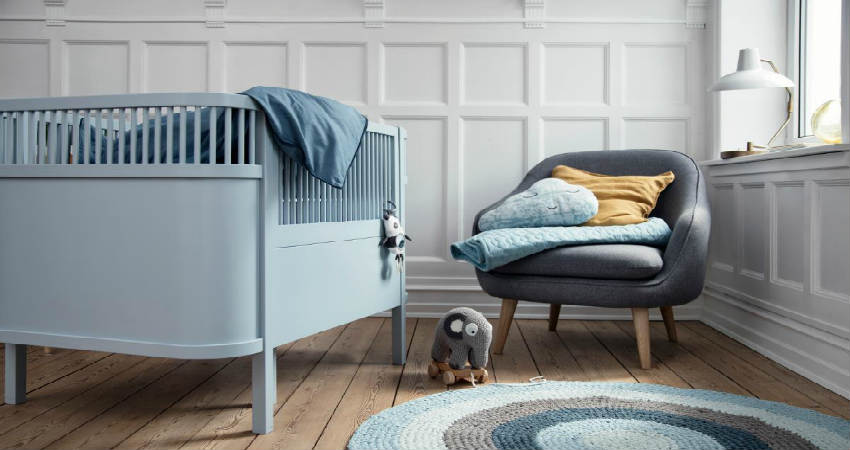 Juno sengen kommer i høj kvalitet