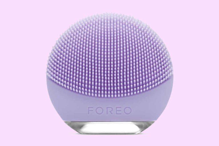 Køb FOREO Luna Go til smuk hud
