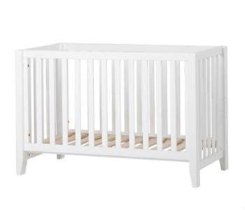 Køb en svanemærket seng til børn