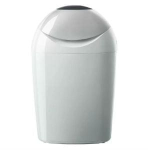 køb bedste lugtfri blespand til lejlighed