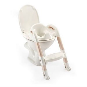 køb en toilettræner til pottetræning