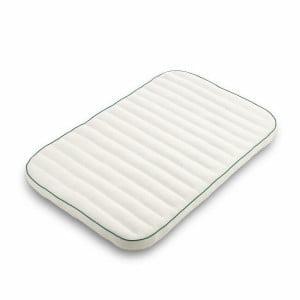 økologisk madras til dit barns Juno-seng