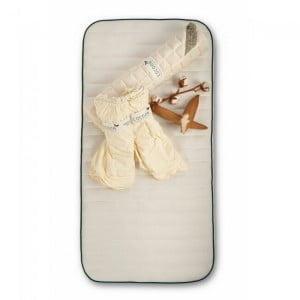 køb Cocoon Company madras startsæt til tremmesengen