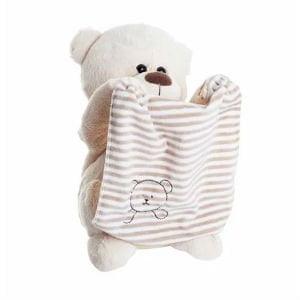 køb den populære titte bøh bamse