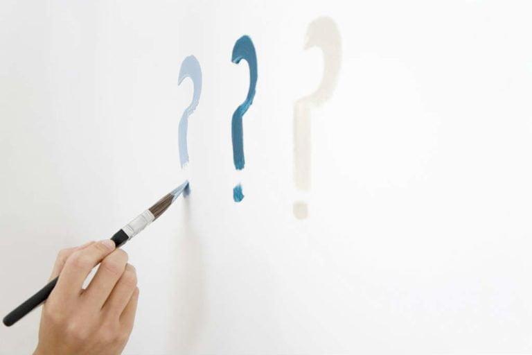 Graviditet – er strækmærker arveligt eller ej