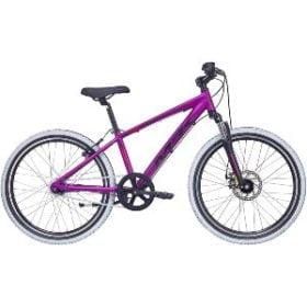 MBK Mud XP er den perfekte mountainbike til børn