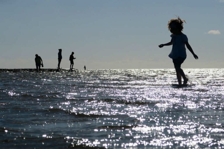 Gode råd til køb af solcreme til børn