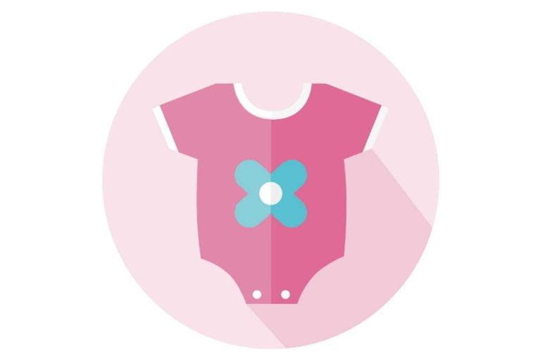Fordele ved uldundertøj til børn og babyer?