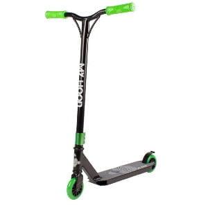 Hvor kan man købe trick løbehjul?