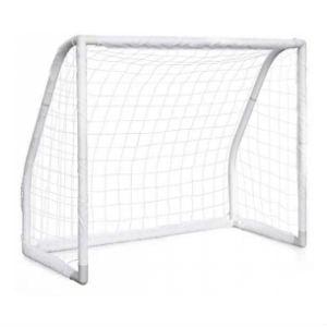 Nordic Play fodboldmål Pro Goal 805-541
