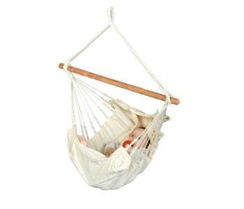 Køb en sjov babyhængekøje til den nyfødte