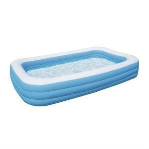 køb badebassin til haven
