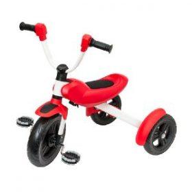 Oxybul Trehjulet cykel i stål