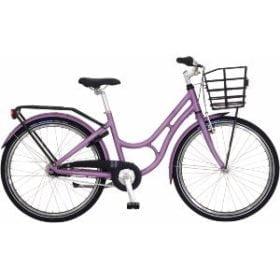 """køb en kildemoes pigecykel 24"""""""
