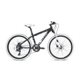"""køb Raam mtb 24"""" drengecykel"""