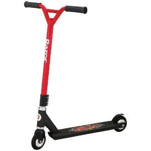 køb blitz beast trick løbehjul