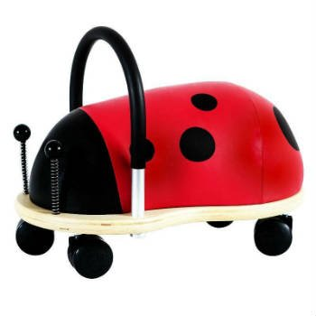 køb Wheely bug og brio baby legetøj