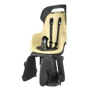 køb bobike cykelstol til bagagebærer montering