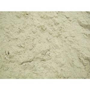 køb bigbag sand på 1500 kg
