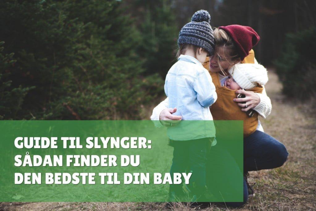 slynger