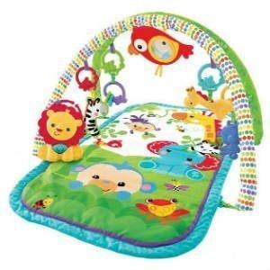 køb et billig legetæppe til babyer