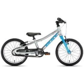 """køb den smarte mountainbike 16"""""""