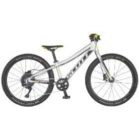 """køb en pige mountainbike 24"""""""