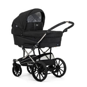 Køb den eksklusive barnevogn hos Babysam