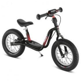 Puky LR XL Løbecykel med bremse fra 3 år