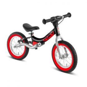 """LR Ride"" løbecykel fra Puky"