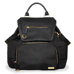 køb den sorte taske til pusleting