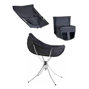 køb en combo stol og vugge