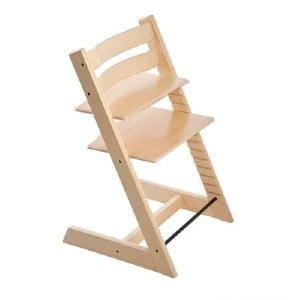 køb stokke babysæt tripp trapp