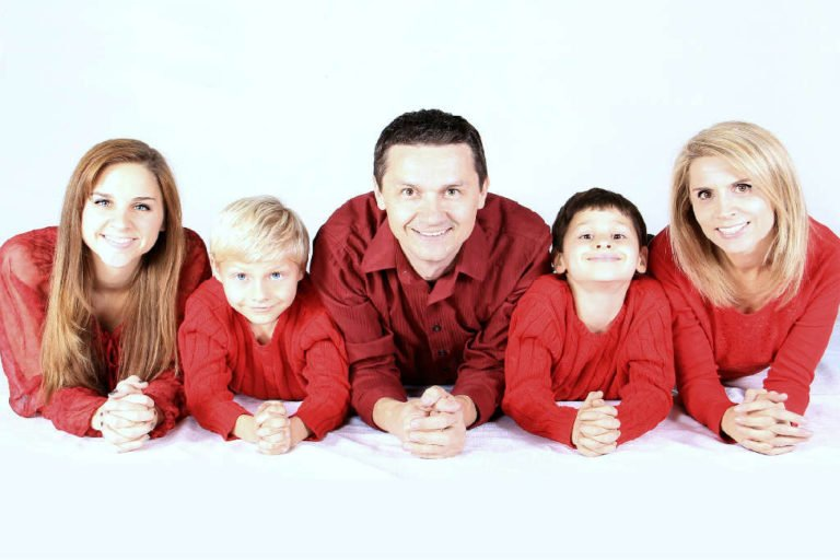 Tips til juleferie med børnene