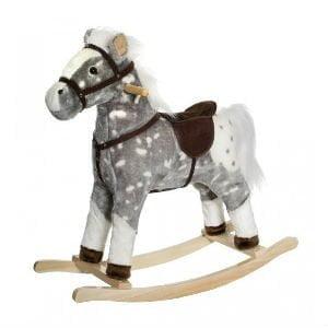 køb det sjove motorik legetøj til børn
